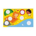 hra-bingo-ucenie-farieb-4-minilove