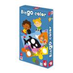 hra-bingo-ucenie-farieb-6-minilove