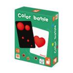 kartova-hra-rychle-farby-1-minilove