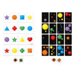 kartova-hra-rychle-farby-2-minilove