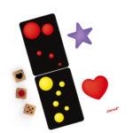 kartova-hra-rychle-farby-4-minilove