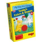 moja-prva-hra-teddy-farby-a-tvary-1-minilove