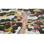 obojstranne-puzzle-strom-4-minilove