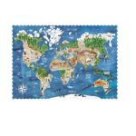 vreckove-puzzle-okolo-sveta-2-minilove