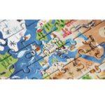 vreckove-puzzle-okolo-sveta-3-minilove