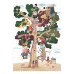 vreckove-obojstranne-puzzle-strom-2-minilove