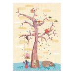 vreckove-obojstranne-puzzle-strom-3-minilove
