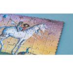 vreckove-puzzle-jednorozec-3-minilove