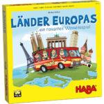 vzdelavacia-hra-krajiny-europy-1-minilove