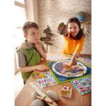 vzdelavacia-hra-krajiny-europy-2-minilove