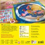 vzdelavacia-hra-krajiny-europy-3-minilove