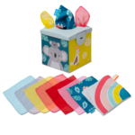 box-so-satkami-koala-kimmi-2-minilove