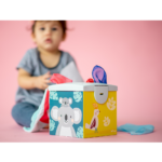 box-so-satkami-koala-kimmi-3-minilove