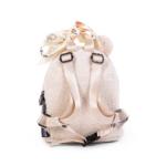 detsky-ruksak-first-bag-teddy-biela-3-minilove