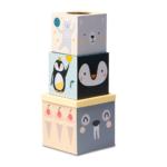 kartonove-kocky-s-loptickami-5-minilove