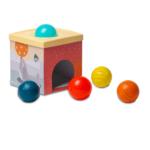 kartonove-kocky-s-loptickami-7-minilove