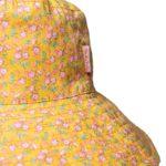 latkovy-klobuk-kvietky-2-minilove