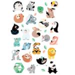 tetovanie-divoke-zvierata-1-minilove