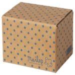 Box s potravinami Maileg 3