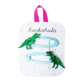 Detské pukačky Dinosaurus