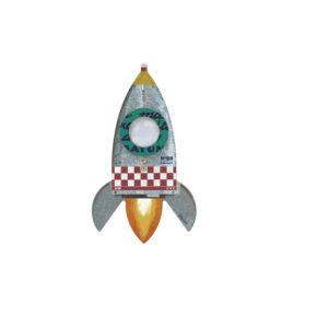 Kaleidoskop Raketa