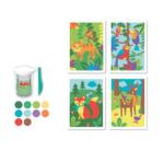 kreativna-sada-farebny-piesok-apli-2-minilove
