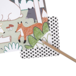 kreativna-sada-kreslenie-textury-apli-3-minilove
