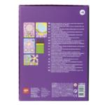 mozaika-priroda-apli-2-minilove
