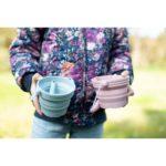 silikonovy-zahradny-set-scrunch-ruzova-4-minilove