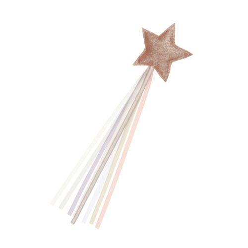 Čarovná palička Hviezda