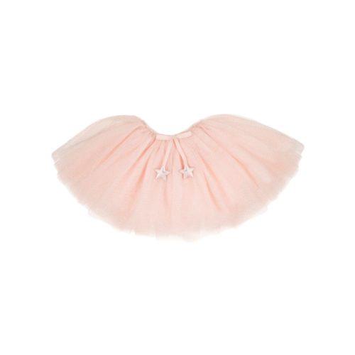 Tutu suknička ružová