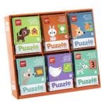 puzzle-duo-pre-najmensich-apli-1-minilove