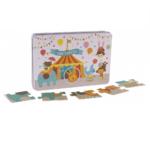 puzzle-v-kovovom-boxe-cirkus-apli-3-minilove