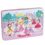 puzzle-v-kovovom-boxe-princezne-na-lade-apli-1-minilove