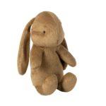 zajko-s-vreckom-bob-2-minilove