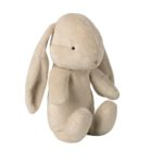 zajko-s-vreckom-holly-2-minilove