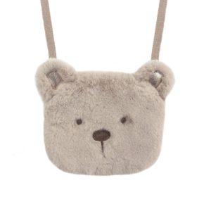 Kabelka pre deti Teddy Bear