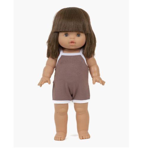 Stojaca bábika Chléa Minikane