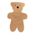Hracia deka medveď Teddy 150 cm