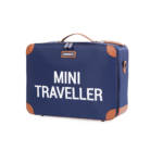 childhome-detsky-cestovny-kufor-modra-1-minilove