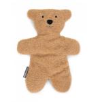 childhome-medvedik-teddy-1-minilove