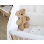childhome-medvedik-teddy-2-minilove