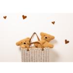 childhome-medvedik-teddy-3-minilove
