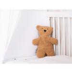 childhome-medvedik-teddy-4-minilove