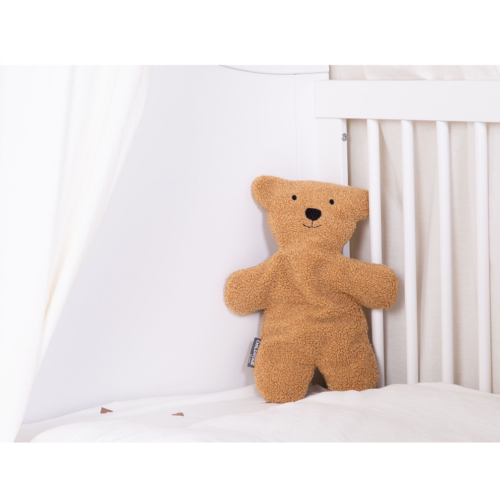 Childhome medvedík Teddy