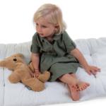 childhome-medvedik-teddy-5-minilove