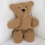 childhome-medvedik-teddy-6-minilove