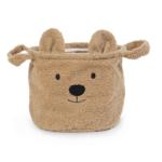 Kôš na hračky Teddy 20 cm
