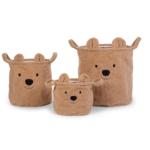 kos-na-hracky-teddy-20-cm-2-minilove
