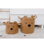 kos-na-hracky-teddy-20-cm-3-minilove